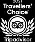 Hoghton Tower - Trip Advisor