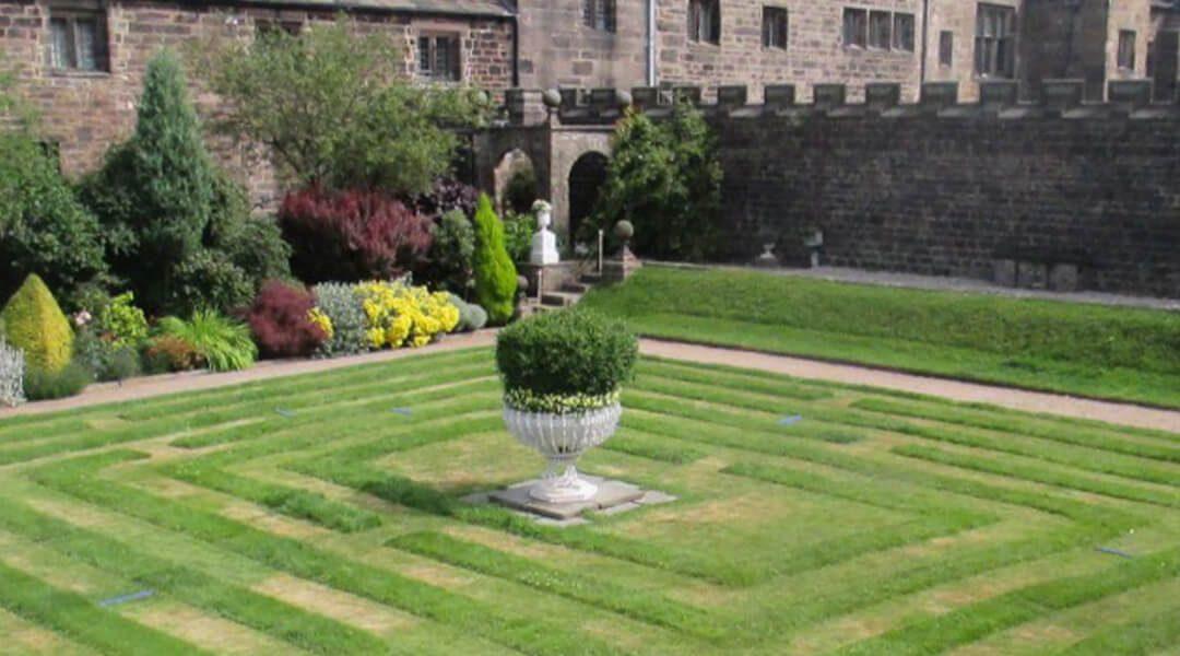 Hoghton Tower gardens and walks 1080x600 - Hello world!