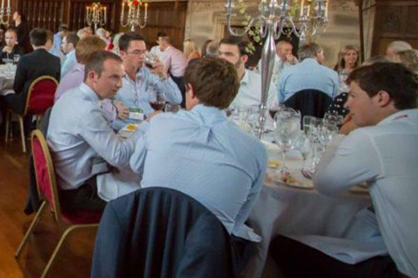Hoghton tower meetings 600x400 - Meetings & Conferences