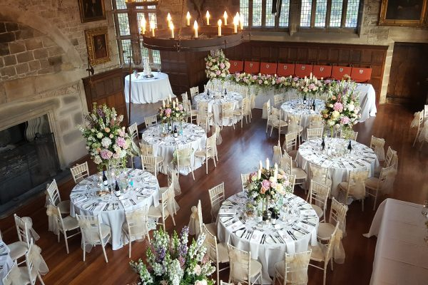 BH 1 600x400 - Wedding Options