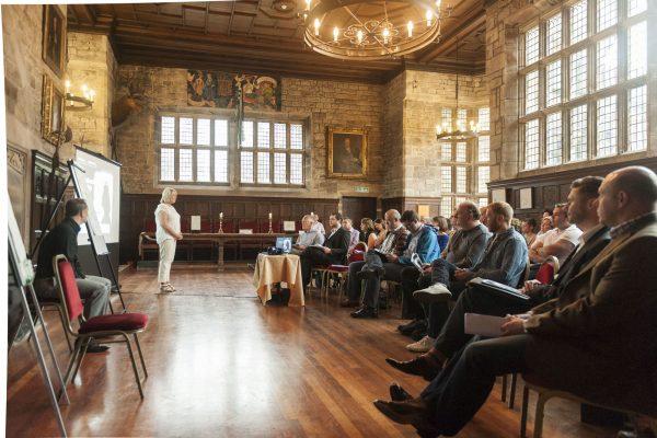 detail 140626 ELCC Henry V 1347 600x400 - Meetings & Conferences