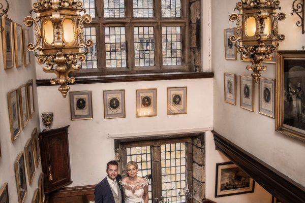 hoghton tower wedding christian allen photography 1 1 600x400 - Micro Weddings