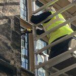 BH Removing glass pane 150x150 - 2021 Windows Project
