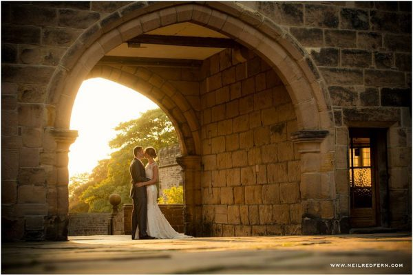 Hoghton Tower wedding photographs 27 600x400 - Wedding Options