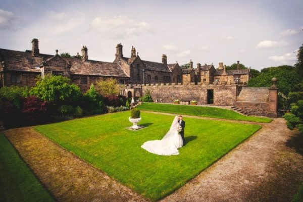 hoghton tower wedding photographer lanc019 600x400 - Wedding Options